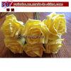 Flor de Rosa dos Valentim para a fonte do partido da decoração do casamento (W2039)