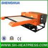 Grandi prezzi idraulici della macchina della pressa di calore
