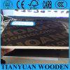 Contre-plaqué chaud de formica de l'épreuve d'incendie de vente HPL