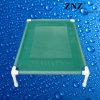 Znz 2013 Berufs-PVC-Haustier-Bett (ZD013)