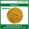 No 83-88-5 витамина B2 CAS рибофлавина
