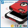 Shockproof PC+TPU Telefon-Kasten Samsung-J7prime