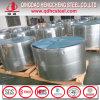 Bande en acier de Galvalume enduite par Aluzinc d'ASTM A792 Az150
