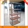 Good Quality와 Competitive Price를 가진 가벼운 Duty Warehouse Rack Suppliers