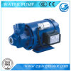 Hqsm-Axt Trash Pumps für Mining mit AISI420ss Shaft