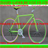 Tianjin Gainer 700c Road Bicycle mit Fixed Gear