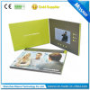 VideoVisitenkarte Video Greeting Card für Gifts