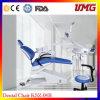 Presidenze dentali portatili da vendere gli strumenti medici