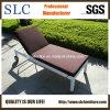 Salotto del Chaise del rattan/salotto Chair/Lounge (SC-B8867)