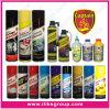 Autopflege-Produkte (ID-301--317)