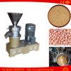 기계를 만드는 Jm 130 알몬드 참깨 땅콩 가격 버터 제작자