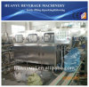 5gallon Water Packaging Machine