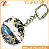 Металл Keychain высокого качества для выдвиженческого подарка (YB-LY-MK-20)