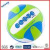 Máquina de cosido de bola TPU Voleibol