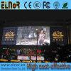 Parede ao ar livre do vídeo do diodo emissor de luz da qualidade P20 do melhor preço boa grande