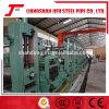 鋼鉄管の溶接の製造所ライン