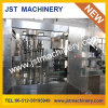 Máquina de rellenar del animal doméstico del vinagre automático de la botella/planta