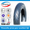 Straße Tyre Motorcycle Tires in Good Quality