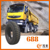 TBB Reifen, Reifen des hellen Förderwagen-TBB