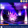 2015 Selling caldo Color Changing Inflatable Tusks Light per Event, Party Decoration 002