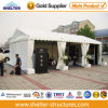 Cheap Event/Party Tent Shade Tent