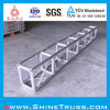 Sistema di legatura dell'alta fase di alluminio di durezza