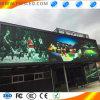 P6 LED表示スクリーン、LEDの掲示板、屋外のLED表示