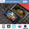 5.5 pulgadas HD Mtk6592 Octa Core 2GB RAM Faster Smart Phone con Nfc (S10+)