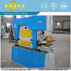 China Iron Worker Manufacturer Direct Sales mit Best Price