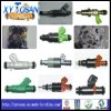 Auto Fuel Injector for Volkswagen/ VW, Audi, Cadillac, FIAT, Jeep 0280155812