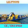 2014 - Nuevo caliente: Parque inflable del agua, juegos inflables del agua, juguetes del agua