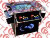 탁자 게임 기계 CT-T4LC22P