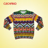 Навальный свитер пуловера пар Hoodies&China оптовый Hoodie&Fashion