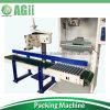 (DCS 50A) macchina di rifornimento automatica dell'imballaggio del grano dello zucchero del riso