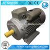 De Motor van de Inductie van Yc voor Medische Apparatuur met aluminium-Staaf Rotor