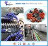 Tubo a spirale di protezione del cavo del merluzzo che fa macchina/macchina di fabbricazione