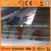 AISI 430 Polish Ba Stainless Steel Sheet