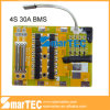 4s PCBA Protection Circuit Module voor 12.8V Li-Fepo4 Battery Pack