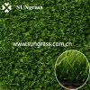 - 25mm Highquality Synthetic Turf voor Landscape/Garden/Recreation (qds-25-35)