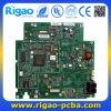 Conjunto sem fio do PWB de Rogers 4003 com Bluetooth Moudle