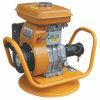 Dynapac Coupling Concrete Vibrator con Robin Engine