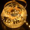 Indicatore luminoso di strisce flessibile ambrato di alto lumen SMD5630 LED 12VDC