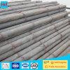 Barra d'acciaio per Manufacturer Power Supply Company ISO18001 e ISO9001