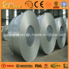 Stainless laminé à froid Steel Coil 304 316 316L 304L