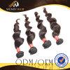 Peruvian 프랑스 Curl Hair 아름다운과 Soft