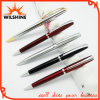 Business Gift (BP0050)를 위한 선전용 Metal Ball Point Pen