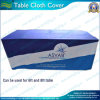 300d Polyester Table Cover, Custom Table Skirt