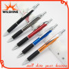 Новое Fantastic Metal Ball Pen для Promotion Gift (BP0188)