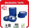 Tape-W33 de masquage