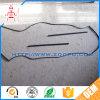 문 밑바닥 물개 지구 (EPDM rubber/PVC/Silicone)